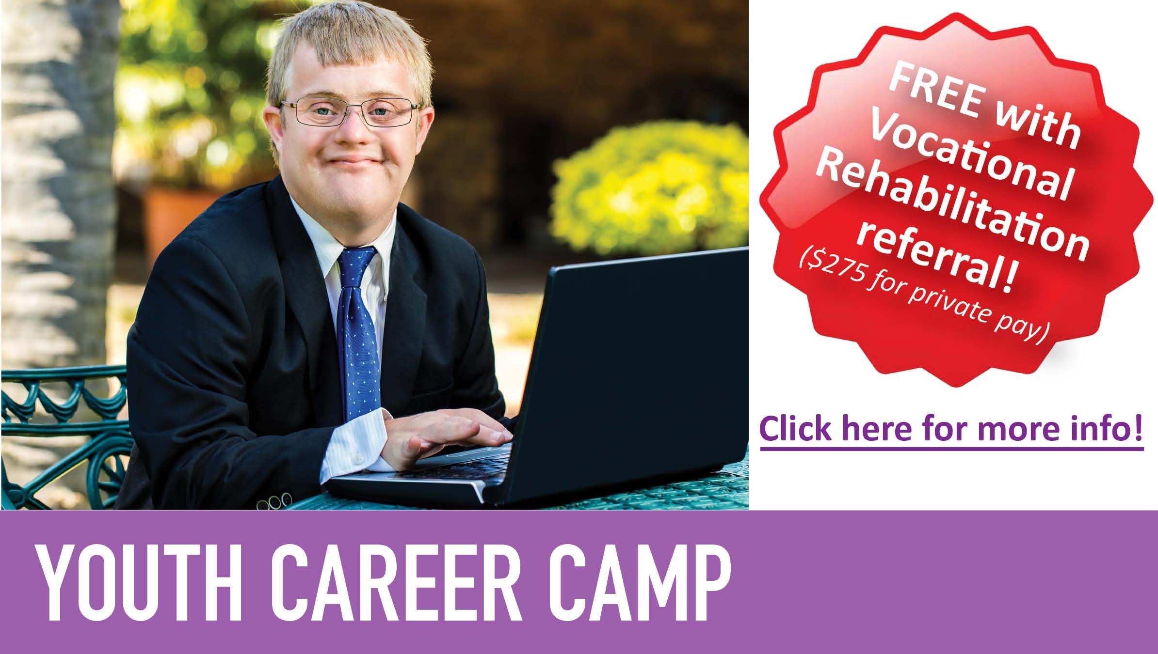 youth_career_camp_homepage_media2_EDEFIACB.jpg
