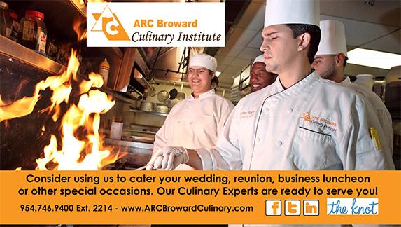 Culinary_Institute_Web_WCWBKDZN.jpg
