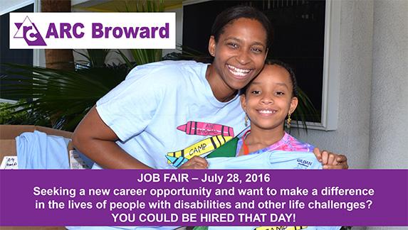 Job_Fair_Web_CCKWDZHC.jpg