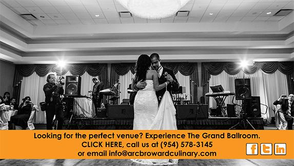 Grand_Ballroom_Venue_KWWQSDQZ.jpg