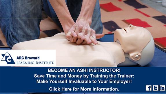 ASHI_Instructor_Web_HTDBQEEM.jpg