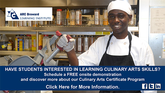 Culinary_Demo_Web_ITQSWPBU.jpg