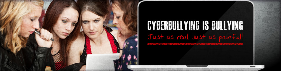 cyberbullying2.jpg