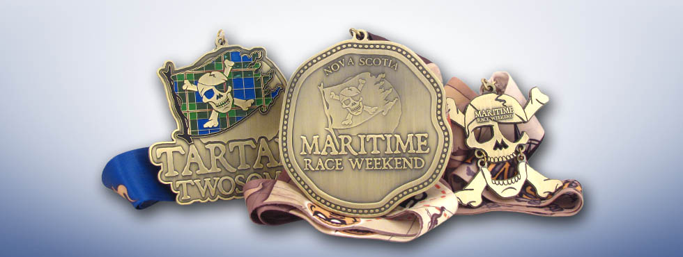 Maritime_Race_Weekend_2012_Collection.jpg