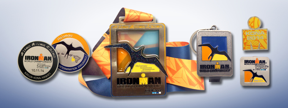 Ironman_World_2014_Collection__JXAXANIL.jpg