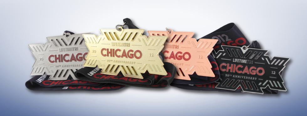 Lifetime_Chicago_2.jpg