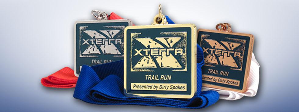 Xterra_Collection.jpg