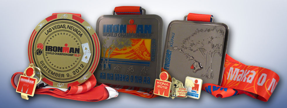 Ironman_World_and_Kona_Collection.jpg