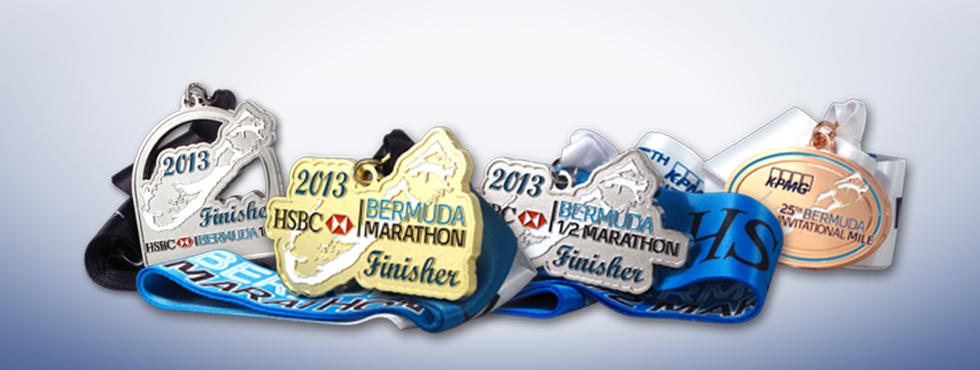 Bermuda_Marathon_Collection.jpg