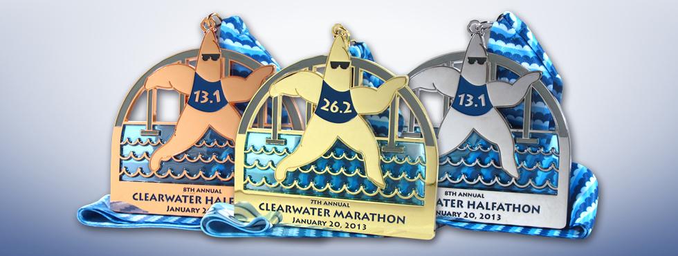 Clearwater_Halfathon_Collection.jpg