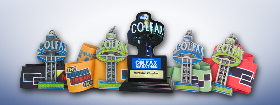 Colfax_2012_Collection.png