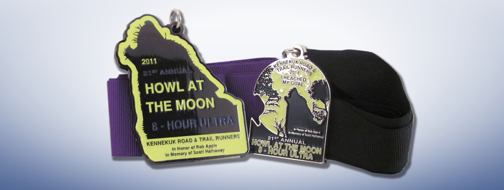 Howl_at_the_Moon_Collection.jpg