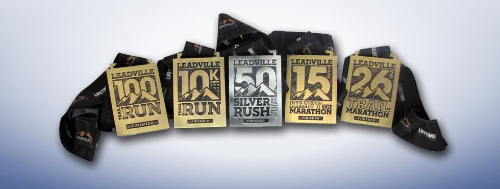 Leadville_Collection.jpg