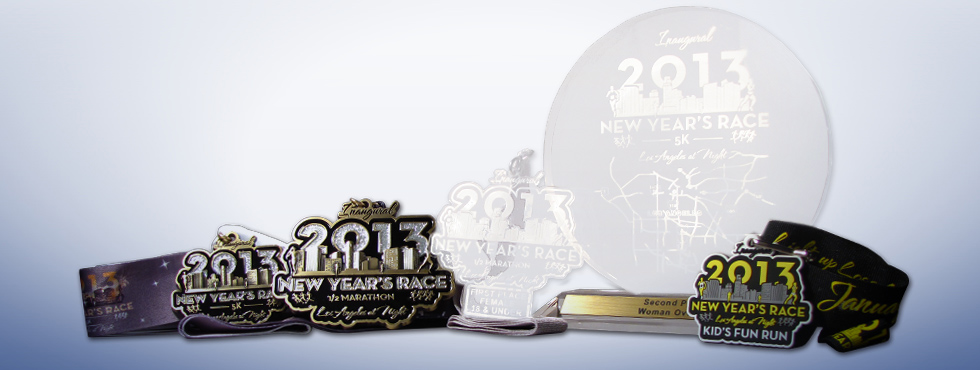 New_Years_Race_2013_Collection2__TEST2_.jpg
