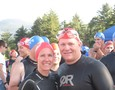 2011 black fly triathlon