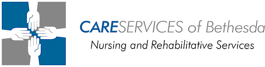 CareServices of Bethesda, Bethesda West Hospital
