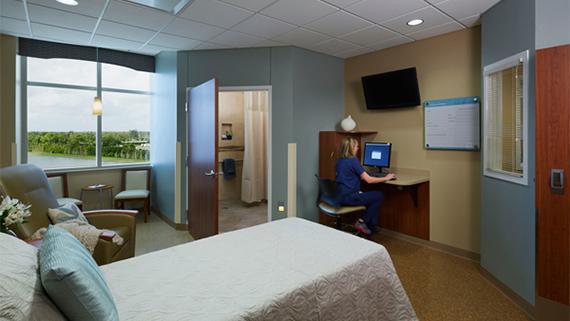 Patient_Room_Homepage_Carousel_WLUJDNVM.jpg