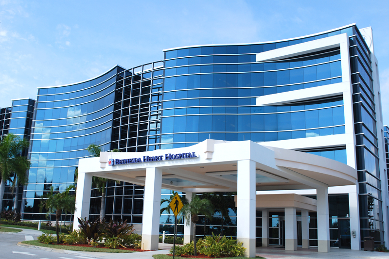 Children S Hospital Boynton Beach Florida