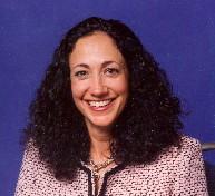Lori Jalens