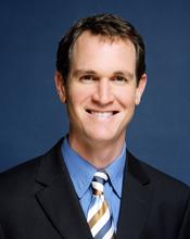 David K. O'Connor