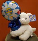 Gift Shop Bear