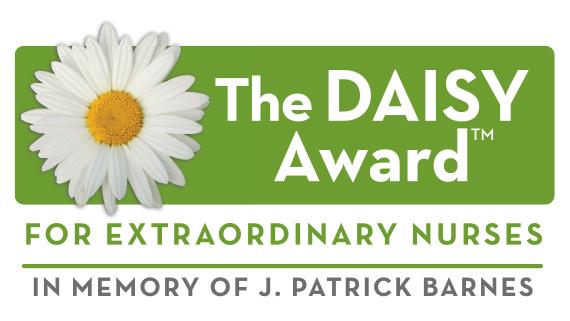 DAISY_Award_homepage_rotator_QVLJIHAM.jpg