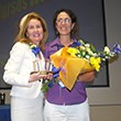Ellen Dreznin, RN Named 2014 Bethesda Nurse of the Year