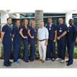 Bethesda Radiography Program Congratulates Class of 2013