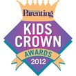 Center for Women & Children Wins 2012 Kids' Crown Award for Best Pediatrics Hospital in Palm Beach County