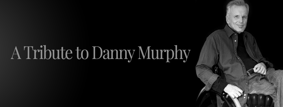 dannymurphy1_ZOCUWPWT.png