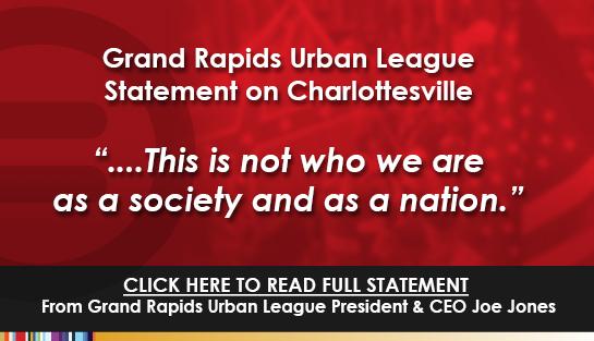 Charlottesville_Statement_RSHYVOBI.jpg