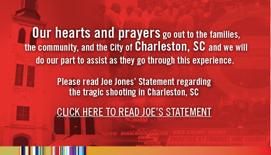 banner_church_shooting_KSDPCMHV.jpg