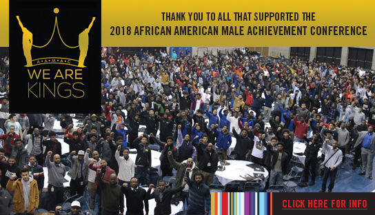 AAMCA_banner2018_thanks3_HNDHSUWZ.jpg