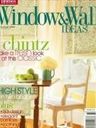 Window & Wall Ideas