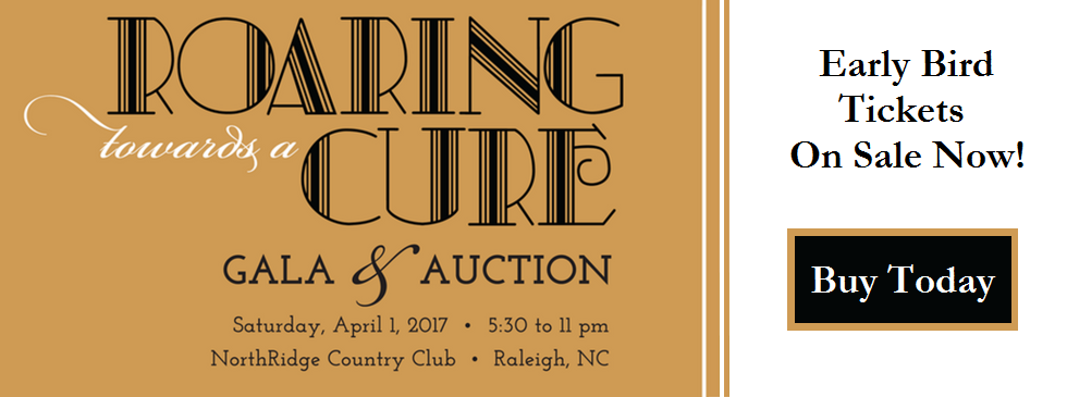 Evening_of_Hope_GalaEarly_Bird_Tickets_on_Sale__LALOZHRS.png