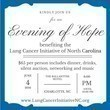 Charlotte Evening of Hope Gala