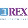 Expert Speaker Series - Rex Healthcare