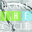 Brake the Cycle - Lung Cancer Bike Rally