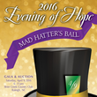 Evening of Hope Gala - Raleigh