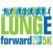 Charlotte LUNGe Forward 5K