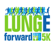 Greensboro LUNGe Forward Run, Walk and Rally