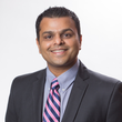 Dr. Hiren Mehta Joins Lung Cancer Initiative of North Carolina's Board