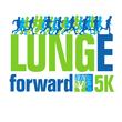 10th Annual Raleigh LUNGe Forward 5K Run, Walk & Rally
