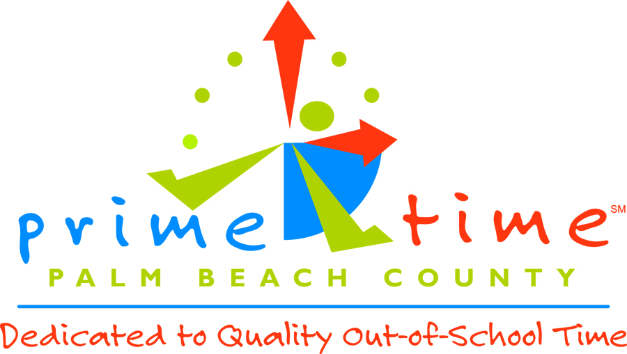 Sports Activities For Kids Palm Beach County