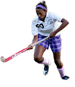http://cdn.trustedpartner.com/images/library/PBSports2013/E-Fuel/2015/fh%20girl%20alone.png
