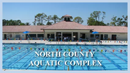 Facilities Locations Palm Beach County Sports Commission