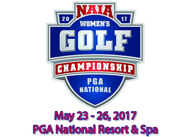 NAIA_Womens_Golf_Championship_AYIHZSKN.jpg