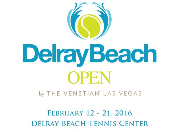 Delray_Beach_Open2016_GPATISLW.png