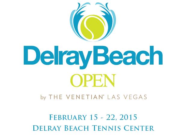 Delray_Beach_Open2015_LPDJGPII.png