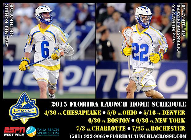 Florida_Launch_Lacrosse_Schedule_FNSCEBPZ.png